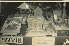 1952---St-Patrick's-in-Clay