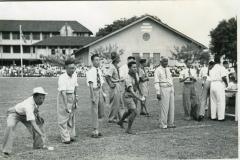 1952-Teachers-at-Sports-Day