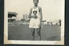 1955 - 018