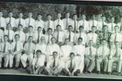 1955-Class