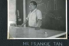 1955-Mr-Frankie-Tan