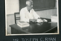 1955-Mr-Joseph-Ryan
