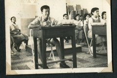 1955---The-Student017