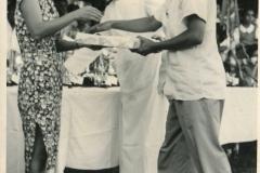 1960-Mr-Conceicao