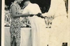 1960-Mr-Subramaniam