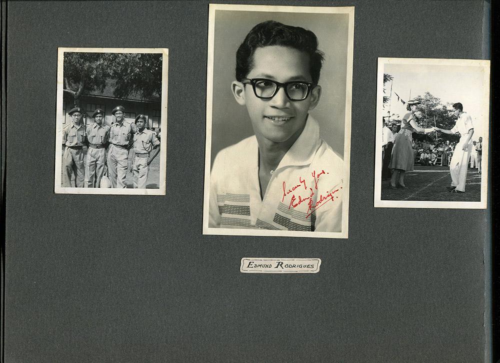 1961-Edmund-Rodrigues