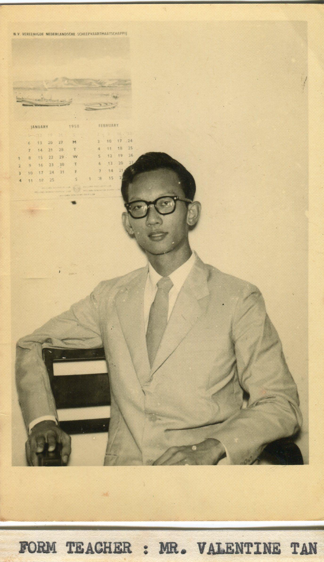 1964-Mr-Valentine-Tan055-1
