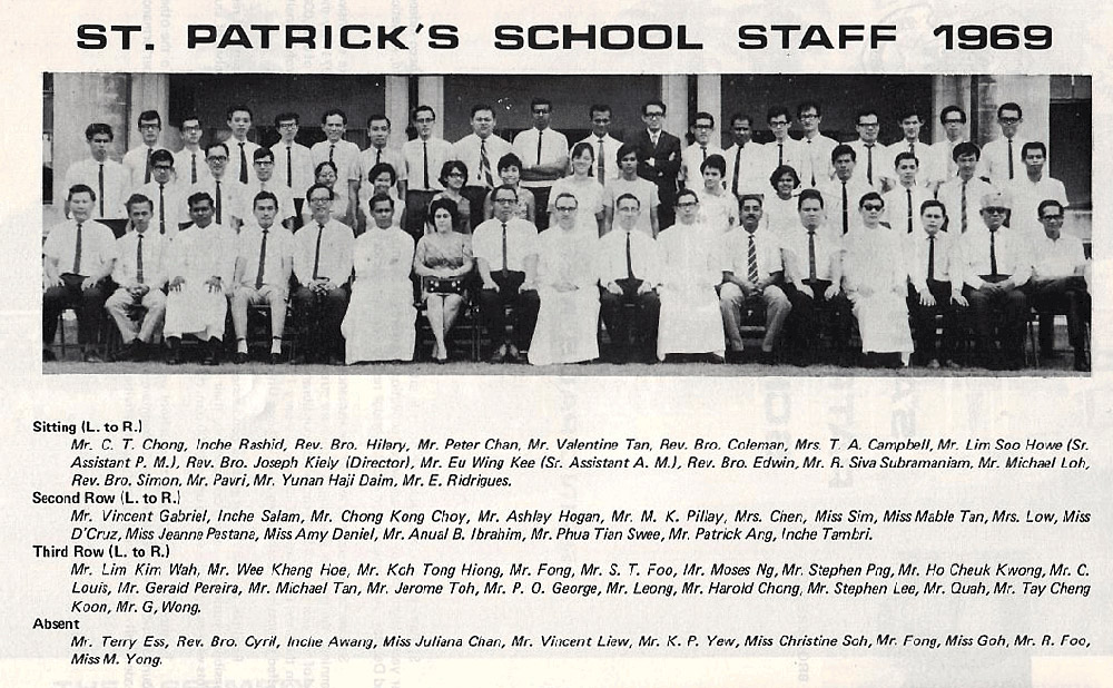 1969-Teaching-Staff-1