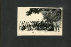 1961-Sec-4B-Pinic-at-Changi-Point074