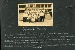 1961-Sec4C