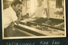 1961-Tuckshop