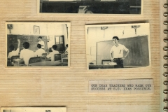 1966-Tribute-to-our-teachers056-1