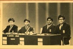 1971-Debating-Team084