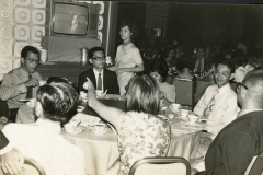 1972-Teachers009