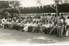 1972-Teachers012