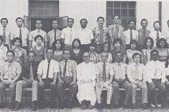 1976-Teaching-Staff