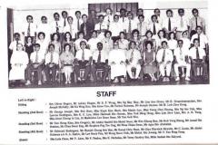 1980-Teaching-staff