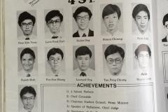 4S1-class-of-1981